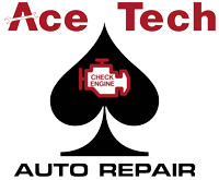 Ace Tech Auto Repair